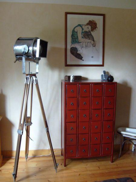 d a l i luminaires. Black Bedroom Furniture Sets. Home Design Ideas